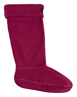 Joules Tall Welton Socks Standard