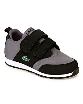 Lacoste Light Trainers