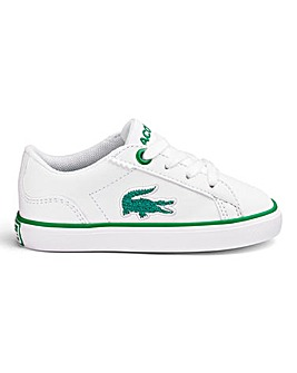 Lacoste Lerond Trainers