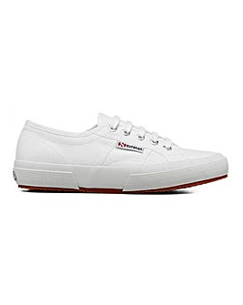 Classic Superga 2750 Shoes