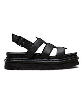 Dr. Martens Yaleena Sandals