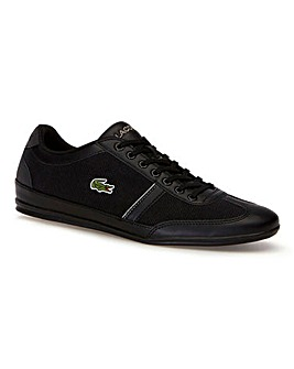 Lacoste Misano Sport Trainers