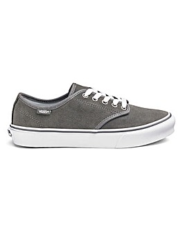 Vans Camden Stripe Womens Trainers