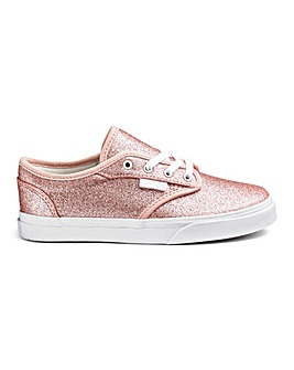 Vans Atwood Low Youth Trainers