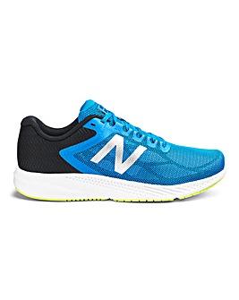 New Balance 490 Trainers