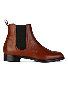 Hobbs Nicole Boots Standard D Fit