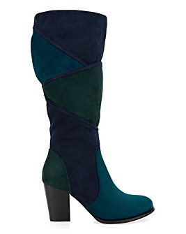 Joe Browns Antonia High Leg Boots