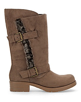 Joe Browns Cara Boots