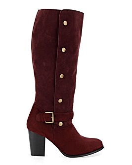 Joe Browns Marisa Boots