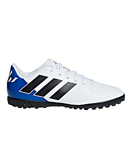 adidas Nemeziz Messi Tango 18.4 TF Boots