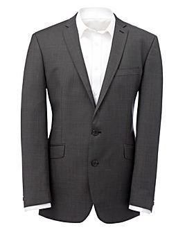 Jacamo Fashion Suit Jacket Regular
