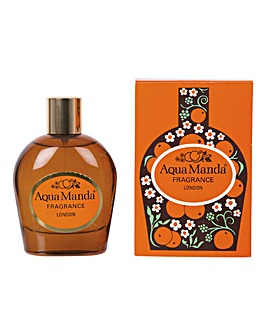 Aquamanda EDT 30ml