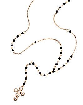 Jacamo Rosary Beads