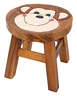 Childrens Stool
