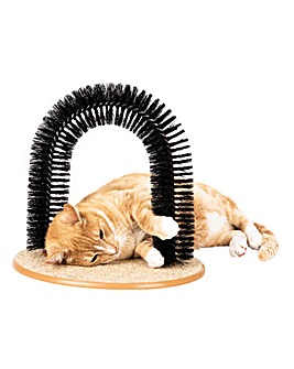 Cat Arch
