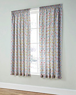 Belle Curtains