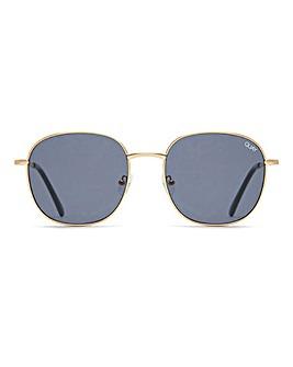 Quay Australia Jezabell Sunglasses