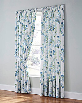 Lydia Thermal Blackout Curtains