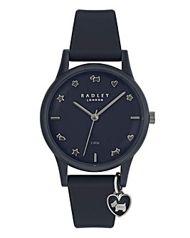 Radley Ladies Ink Charm Watch