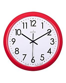 Best Value Clock