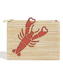 Oasis Lobster Pouch