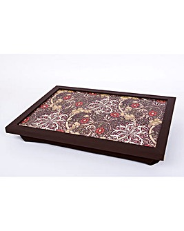 William Morris Laptrays Pack of 2