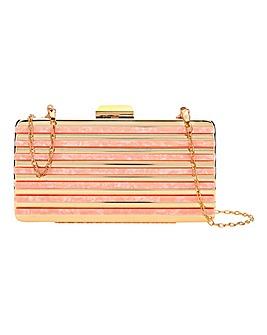 Glamorous Clutch Bag
