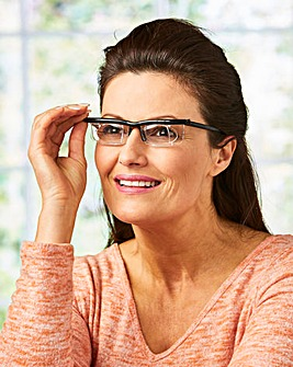Adlens Reading Glasses