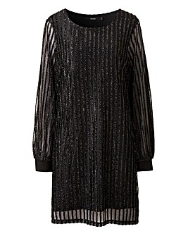 Vero Moda Shane Shift Dress