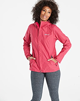 Berghaus Elara Waterproof Jacket