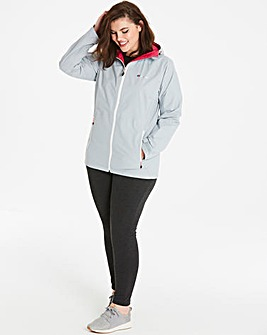 Berghaus Stormcloud Waterproof Jacket
