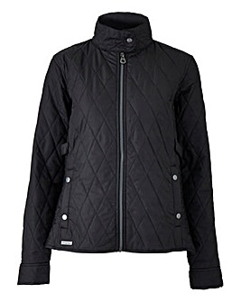 Regatta Camryn Quilted Jacket