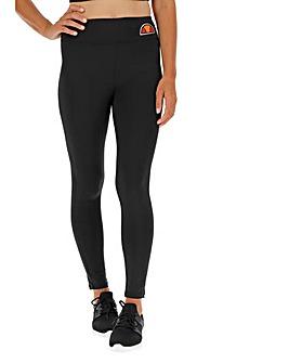 Ellesse Prati Fitness Legging