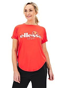 ellesse Alezio large Logo Top