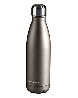 Morphy Richards Grey Bottle