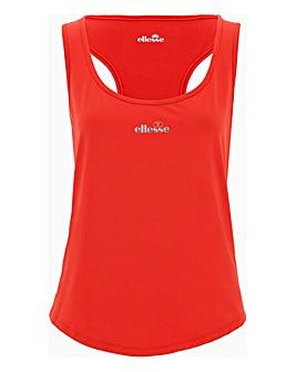 ellesse Tivoli Fitness Vest