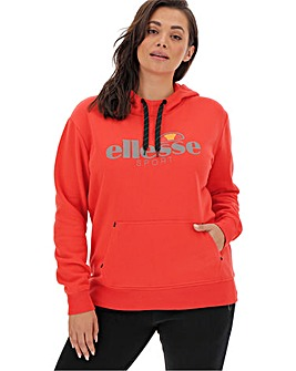 63ba49ae Ellesse | Sports | Simply Be