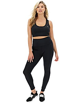 Shape And Sculpt Capri