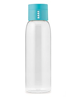 Joseph Joseph Hydration Water Bottle