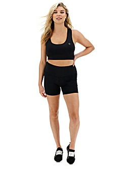 Performance Cyle Short