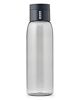 Joseph Joseph Hydration Water Bottle