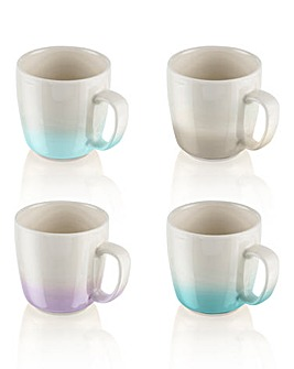 Fearne By Swan Mix & Match Mugs