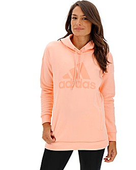 37a673d32ccf adidas | Womens | J D Williams