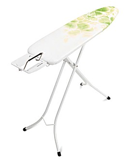 Brabantia Steam Iron Rest Ironing Board