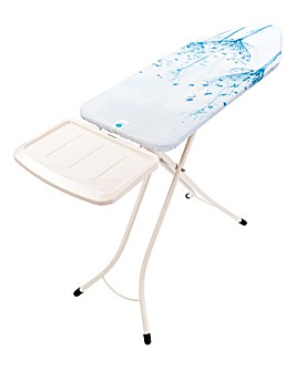 Brabantia Solid Steam Ironing Board