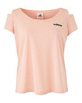 adidas Expressive T-Shirt