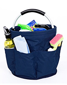 Lightweight Cleaning Caddy