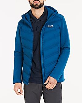 Jack Wolfskin Tasman Jacket