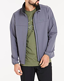 Jack Wolfskin Crestview Softshell Jacket