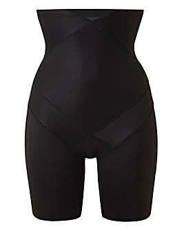 Miraclesuit Tummy Tuck Thigh Slimmer